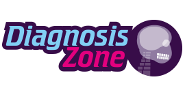 Diagnosis Zone